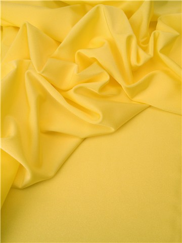 Ultra Stretch Glossy - Uni - Citron
