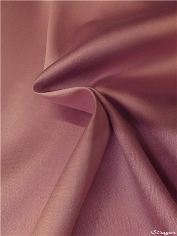 Soft Silk - Plain - Rose Zéphyr