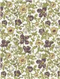 Liberty Tana Lawn - 6038 Meadow - F