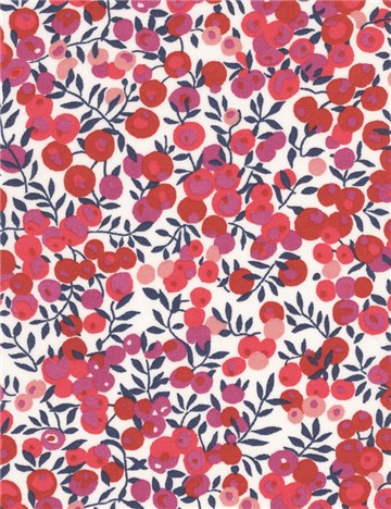 Liberty Tana Lawn - Wiltshire - S