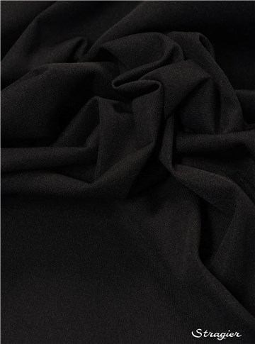 Lining - waterproof - breathable - Plain - Noir
