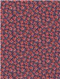 Liberty Tana Lawn - Speckle - A