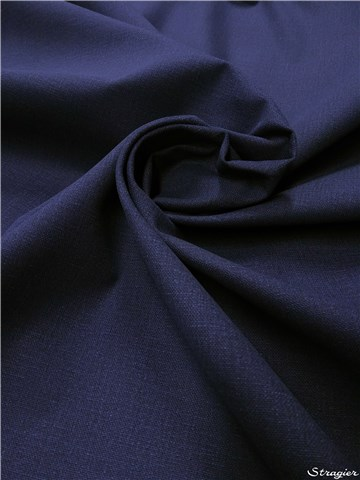 Cotton Cloth - thick - Plain - 108