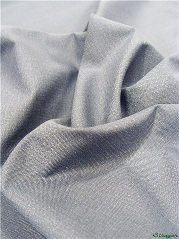 Cotton Cloth - thick - Plain - 111