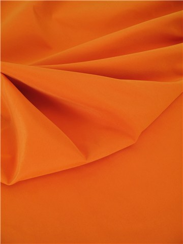 Imper Belseta Soft - uni - Orange