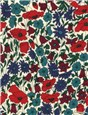 Liberty Tana Lawn - Poppy and Daisy - N