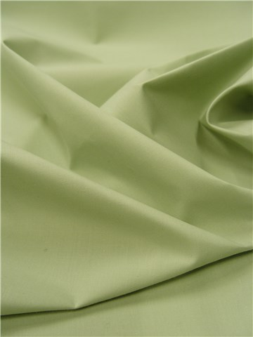 Cotton - waterproof - Plain Weave - Plain - Vert Aqua