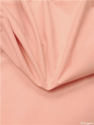 Cotton - waterproof - blended - Plain - Candy