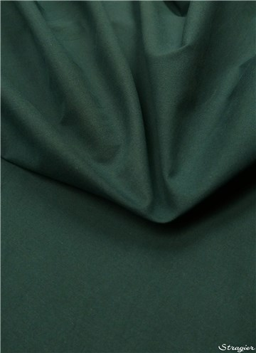 Cotton - waterproof - blended - Plain - Colvert