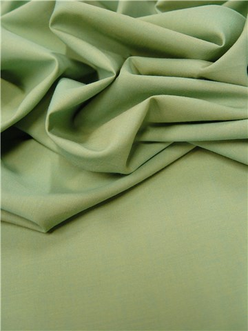 End-on-End - pure Cotton - Plain - Yucca