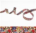 Liberty Bias Binding - 3038 Emma and Georgina - C - 10 mm