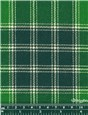 Tartan Ecossais Pure Laine - MacDonald Lord of the Isles - -