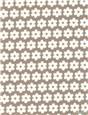 Pure Cotton Poplin - Mary - Beige Taupe