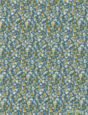 Liberty Tana Lawn - 9010 Pepper - T