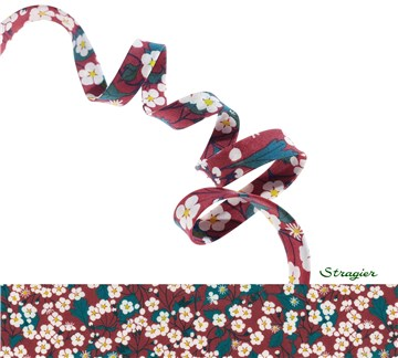 Liberty Bias Binding - 1033 Mitsi - E20 - 10 mm