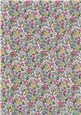 Liberty Tana Lawn - 01106 Honeydew - A