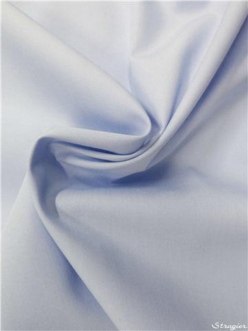 Poplin 59 threads/cm - Plain - 4255M