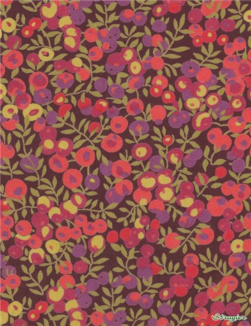 Liberty Tana Lawn - Wiltshire - R
