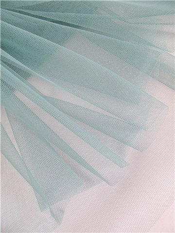 Tulle Extra Soft - Uni - Pin