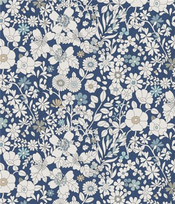 Liberty Tana Lawn - June's Meadow - G