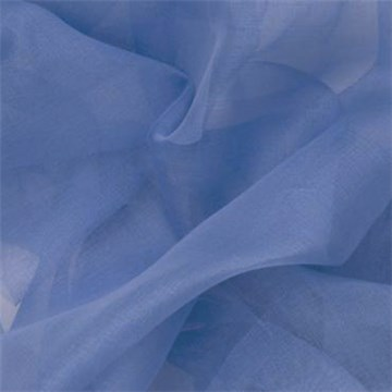Organza Couture - uni - French