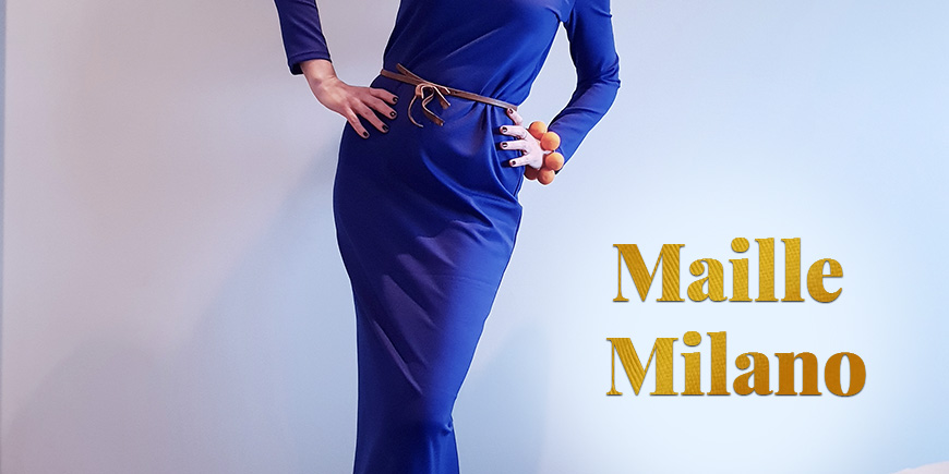 Maille Milano