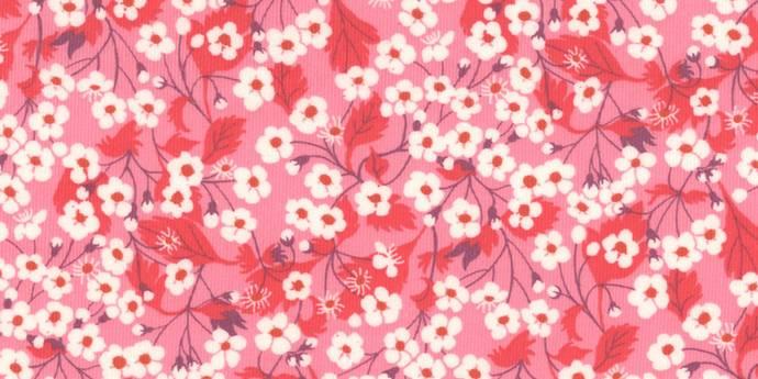 Stragier tissus liberty la plus belle collection - Les plus beaux tissus ...